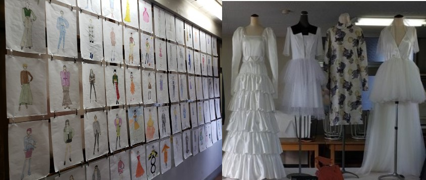 http://www.fashionbunka.jp/info/2020%E4%BD%9C%E5%93%81%E5%B1%95.jpg